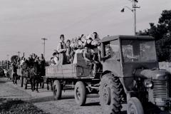 dozinky 1958