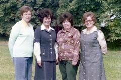 ucitelsky sbor 1979