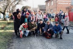 masopust 1997_01