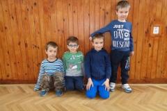 hlizov_uklid_tvoreni018