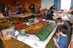 hlizov_uklid_tvoreni025