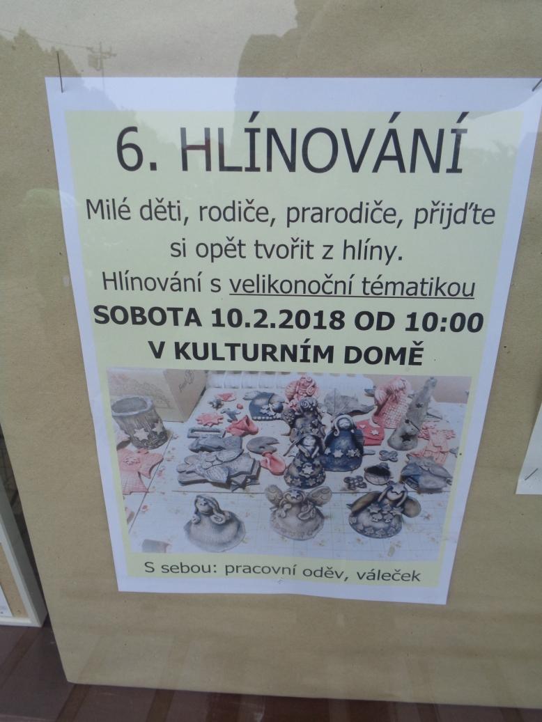 hlinovani_jaro_Hlizov_001