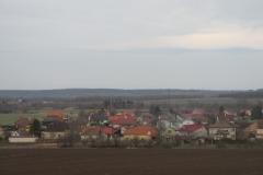 vystava_hlizov_002