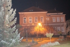 betlem_2016_057