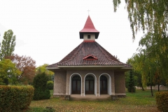 kaple1