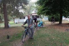 vylet_Hlizov_farma019