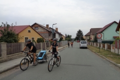 vylet_Hlizov_farma026