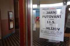 Pochod_2019_Hlízov_42