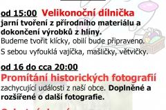 Hlizov_FB