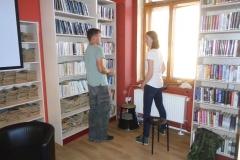 Knihovna_kacina_HUS_Hlizov10
