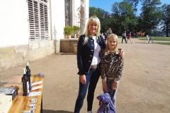 Knihovna_kacina_HUS_Hlizov16