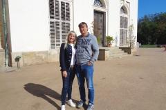 Knihovna_kacina_HUS_Hlizov17