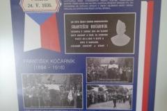 Knihovna_kacina_HUS_Hlizov25