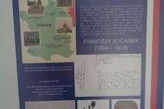Knihovna_kacina_HUS_Hlizov26