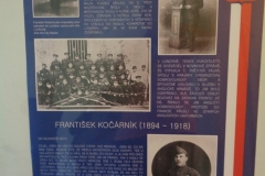 Knihovna_kacina_HUS_Hlizov27