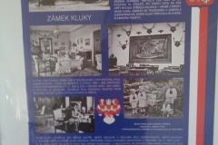 Knihovna_kacina_HUS_Hlizov30