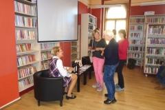 Knihovna_kacina_HUS_Hlizov7