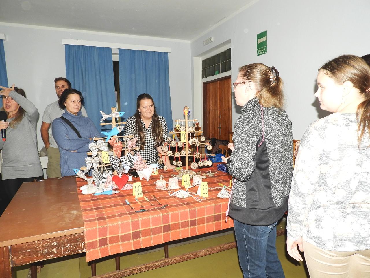 Martinske_setkani_Hlizov18