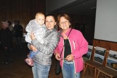 Martinske_setkani_Hlizov33