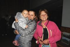 Martinske_setkani_Hlizov34