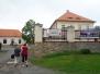 Muzeum Malešov