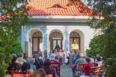 Noc kostelů 2019Hlízov_13