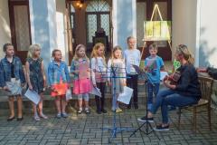 Noc kostelů 2019Hlízov_14