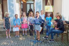 Noc kostelů 2019Hlízov_9