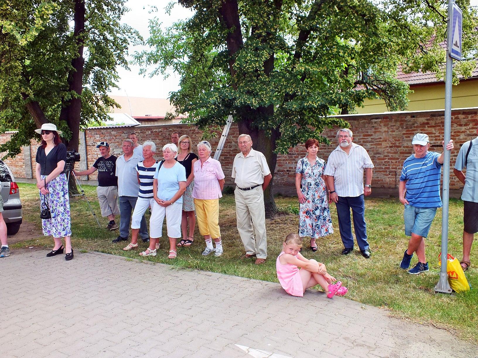 deska_Kočárník_Hlizov_2018_045