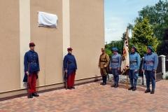 deska_Kočárník_Hlizov_2018_029