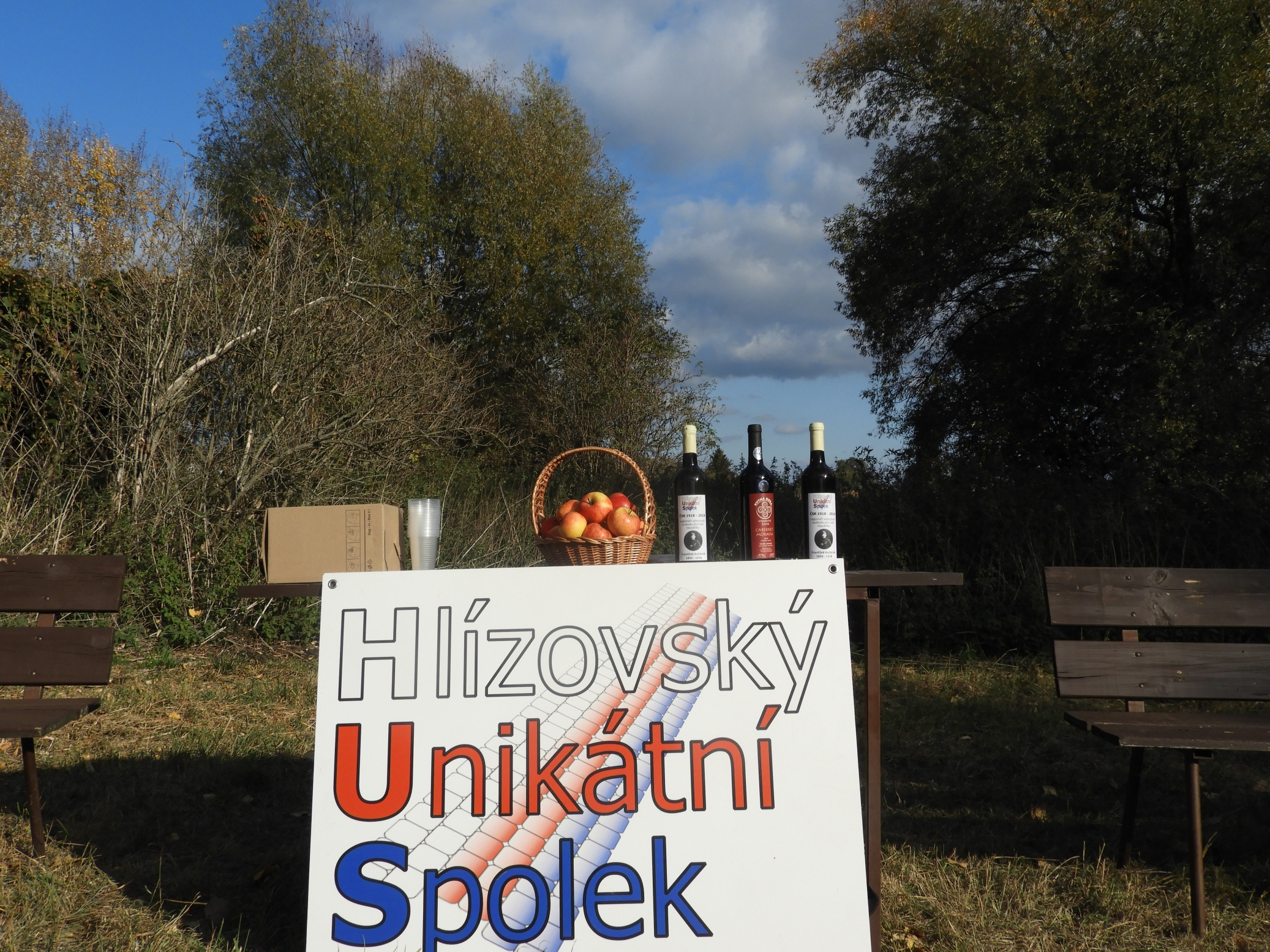 lipy_Hlizov_album22