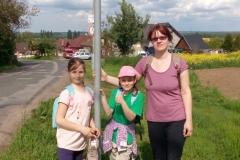 pochod_hlizov_2017__021