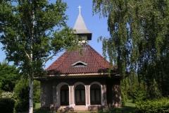 kaple_Hlízov