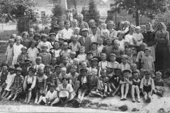 hlizov_pomnik_r1930