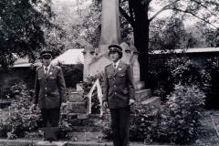 hlizov_pomnik_r1980