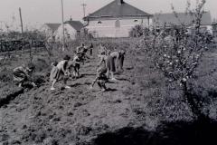 1961_uprava_prostor_04