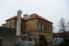 2008_pred_rekonstrukci_02