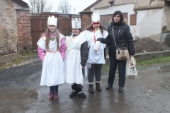 trikralovka_hlizov_2019_19
