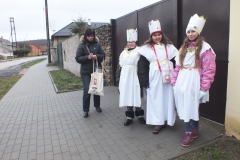trikralovka_hlizov_2019_31