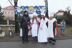 trikralovka_hlizov_2019_34