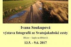 01_Svatojakubska-cesta