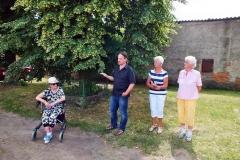 Otevřené_zahrady_Hlizov_2018_005