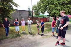 Otevřené_zahrady_Hlizov_2018_006