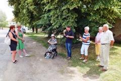 Otevřené_zahrady_Hlizov_2018_008
