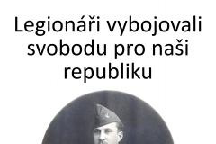 vino_tisk_final