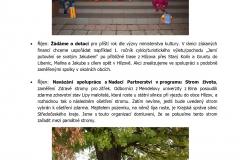 Výroční_zpráva_HUS_za_rok_2015_06