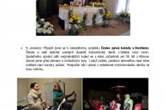 Výroční_zpráva_HUS_za_rok_2015_07
