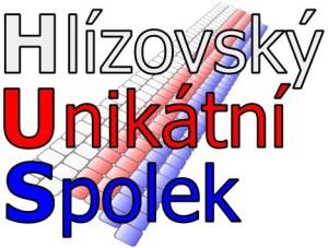 logo_oficial