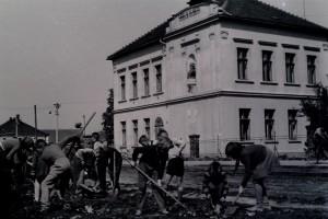 1961_uprava_prostor_03