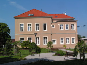2011_po rekonstrukci